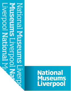 Annual Review | National Museums Liverpool
